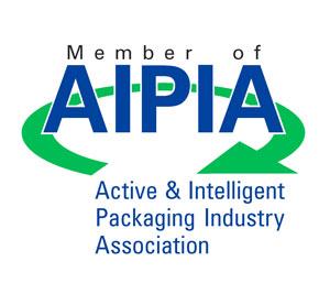 AIPIA-logo_w300