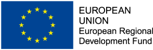 EUlogo_eng_v_RGB