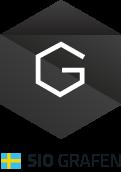 siografen_logo